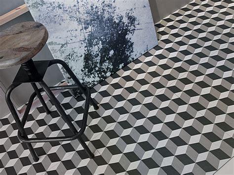 Handcraft Tile - gr 232 s c 233 rame handcraft de inalco ceramica en 183 tile