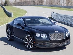 Bentley Shop Continental Gt The Billionaire Shop