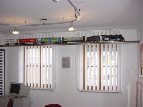 gartenhaus büro bilder meiner gartenbahnanlage forum des gartenbahn