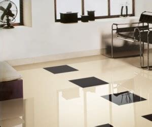 Vitrified Tiles & Porcelain Tiles ? Explained In Simple