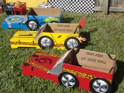 cars themed birthday games race car birthday party hippojoy s blog