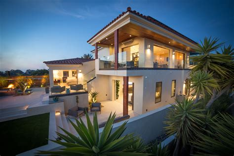 san diego home design remodeling show whole home remodeling green remodeling services in san