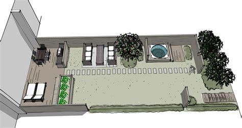 narrow row house 100 narrow row house modern row house design u2013
