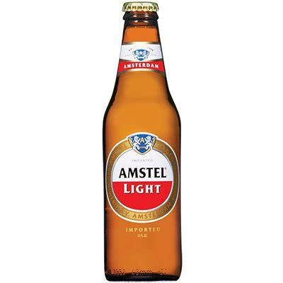 Amstel Light Content by Heineken Usa Archives Southern Distributing
