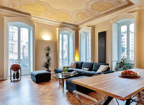 appartamento a ville appartamenti di lusso vendita e affitto
