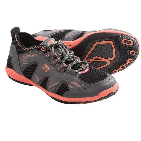 glove water shoes glove dynamo water shoes for in black coral