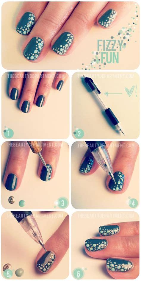 nail art needle pen tutorial 25 best ideas about nail art pen on pinterest nail pens