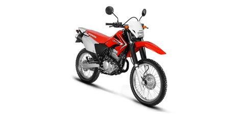 honda 250 cc honda xr tornado 250 honda motos colombia