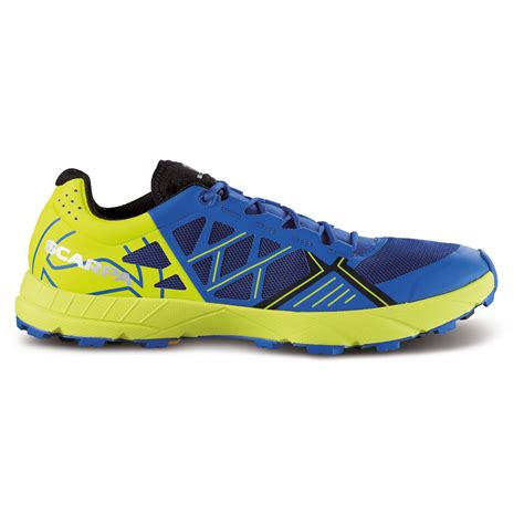 scarpa running shoes scarpa spin trail running shoes summer 2017 for 82 52