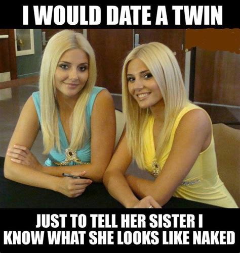 Dirty Girl Meme - 25 funny dirty memes for the dirty minded people with lots