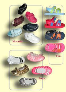 Nibras Anak Nsa27 Size 7 Usia 11 Tahun Size 9 Usia 12 Tahun all about sepatu tips cari sepatu anak
