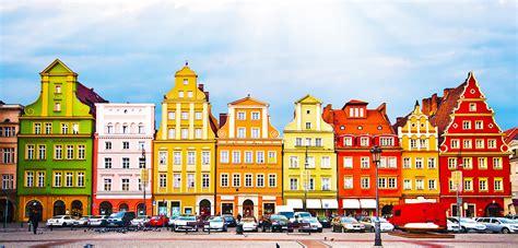 Mba Colleges In Poland by Teach In Poland Teach In Poland Teaching