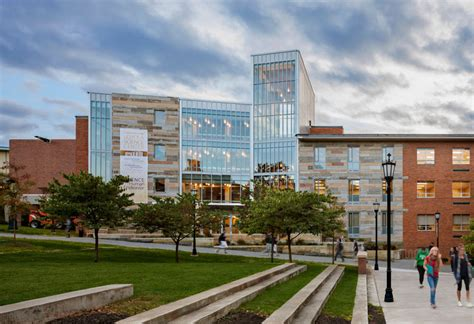of scranton tuition affordable master s and mba international management