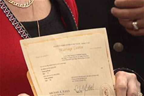 Gila County Marriage Records Country Gazette October 2014
