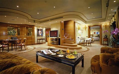 home interior wallpapers wallpapersafari luxury home wallpaper wallpapersafari