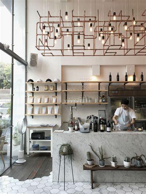 cafe design ideas 25 best ideas about cafe bar on cafeterias