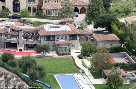 kourtney kardashian house kourtney kardashian house