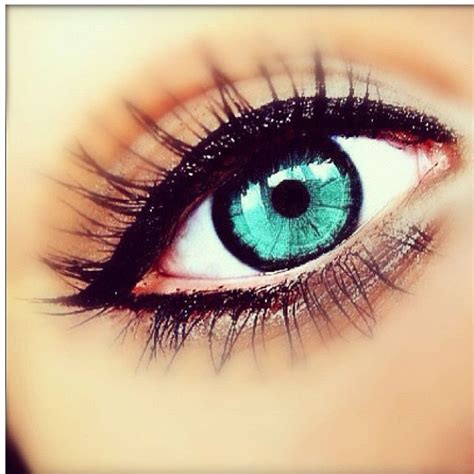 colorful contacts 25 best ideas about colored contacts on