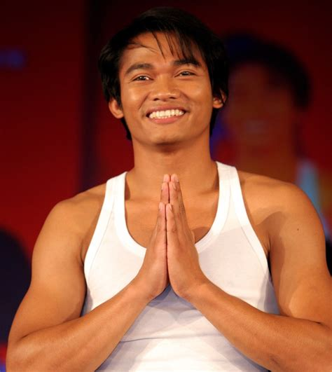 thai actor fast and furious fast and furious 7 casts ong bak star tony jaa