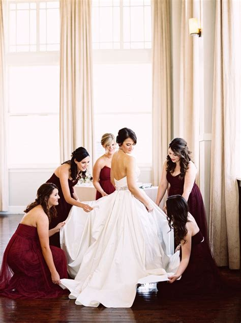 Wedding Photography Ideas by 25 Best Ideas About Wedding Photography On