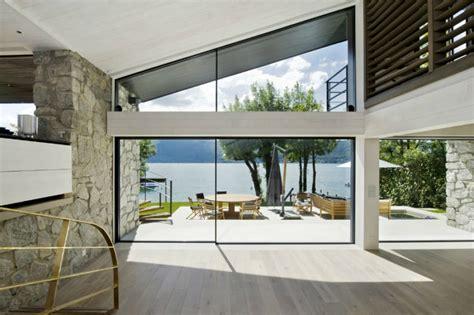 Patio Door Designs by Vitrocsa Patio Door Designs Open Your Home To The Entire World