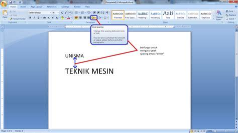 cara format gambar pada word jiok cara merubah format huruf pada ms word