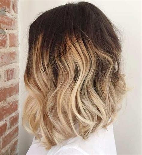 haircuts in layers image collections haircut ideas for