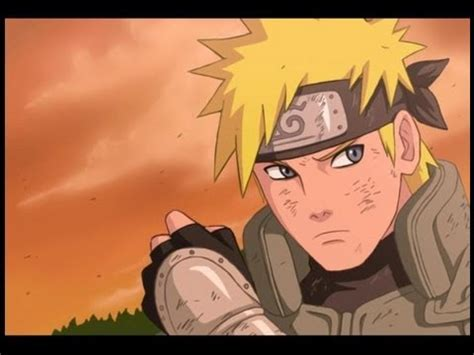 anoboy naruto episode 1 naruto akkipuden orochimaru take obito body mabye youtube