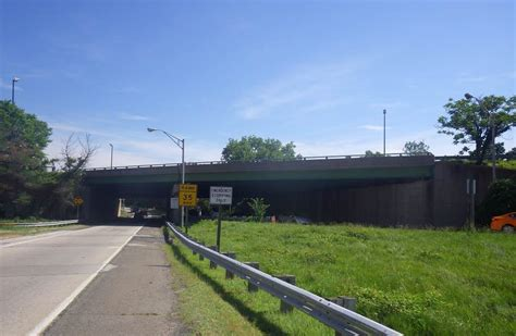 Community Bridges Detox by Arlnow Arlington Va Local News Community Part 23
