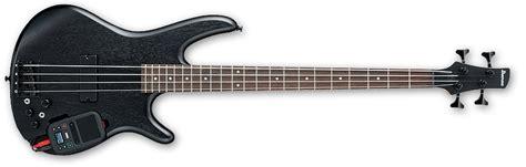 Kaos Ibanez Guitar theguitaraddict ibanez kaos bass