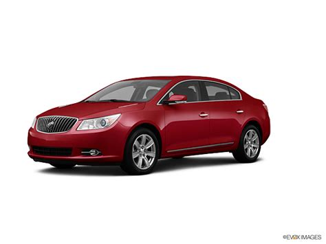 alpine buick alpine buick gmc in denver a littleton lakewood and