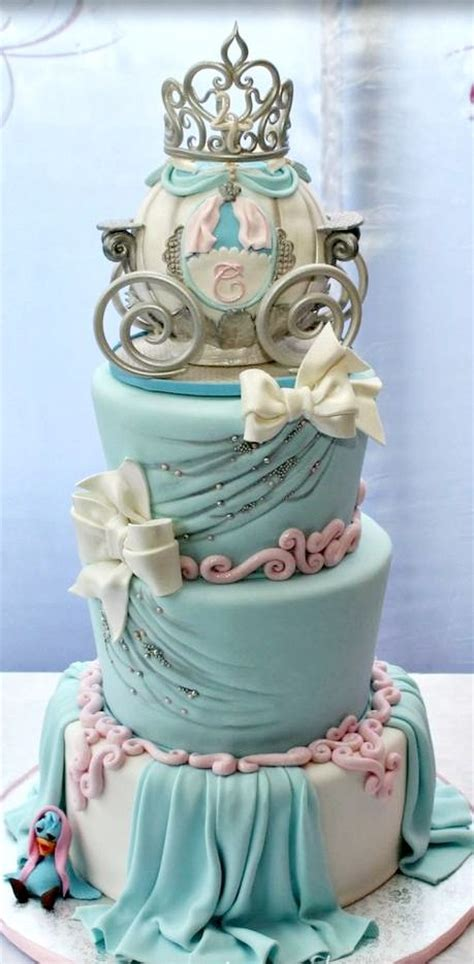 happy cake decorations 31 most beautiful birthday cake images for inspiration