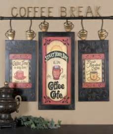 Wine Themed Kitchen Curtains » Home Decoration
