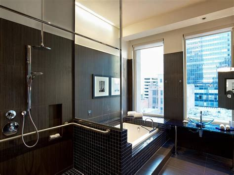 dallas hotels with in room the joule dallas rooms suites dallas
