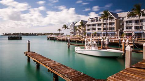 boat service group key west margaritaville key west resort meetings group testimonials