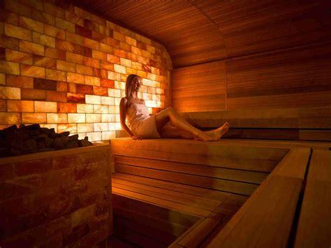 sauna thermen soesterberg kortingsbon thermen soesterberg