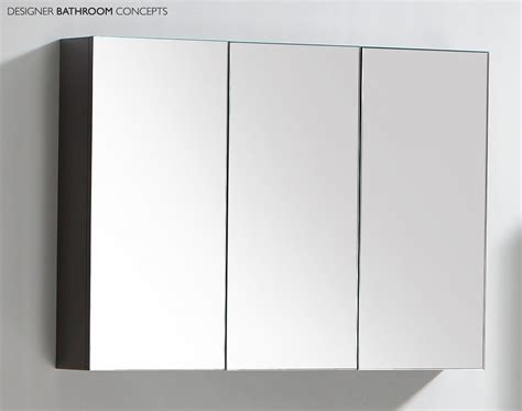 large mirrored bathroom cabinet large bathroom cabinets designer large mirrored bathroom