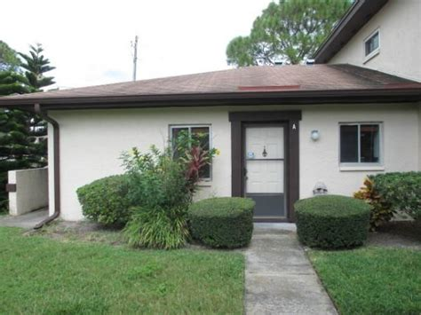 2945 bough ave apt a clearwater fl 33760 foreclosed home