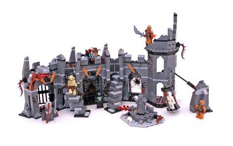 Ready Lego 79014 The Hobbit Dol Guldur Battle Murah dol guldur battle lego set 79014 1 building sets gt the