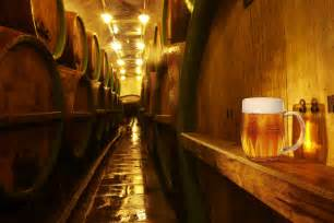 Brewery In Brewing Tradition Official Website Of The City Of Pilsen
