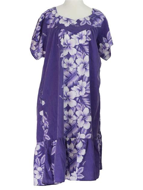 Dress Kalena kalena fashions 60 s vintage hawaiian dress 60s kalena fashions womens white and shades of