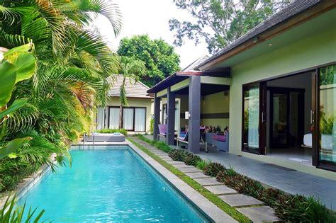 airbnb villa bali airbnb villa angel bali scenes from nadine