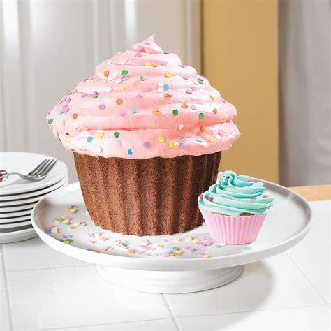 Cupcake Cake by Easy Cupcake Designs Cupcakes