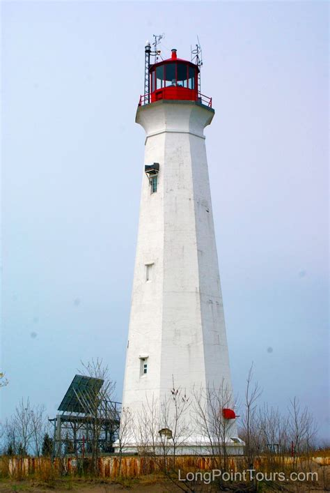 zodiac boat tours long point 27 best long point ontario lighthouse images on
