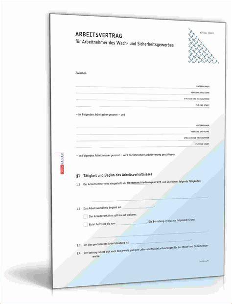 Vorlage Kündigung Arbeitsvertrag Probezeit Arbeitnehmer K 252 Ndigung Minijob Arbeitnehmer Vorlage Kostenlos