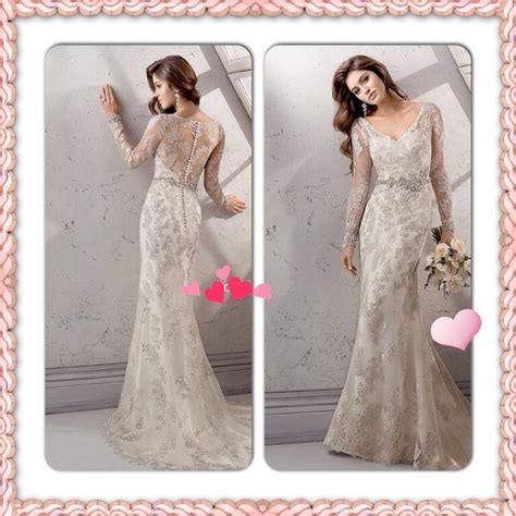 best 279 cinderella s closet dresses images on