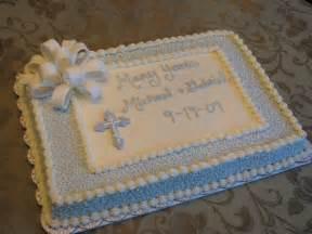 kuchen taufe baptism and christening baptism and christening cakes