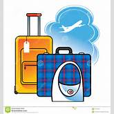 Travel Clip Art For Italy | Clipart Panda Free Clipart Images