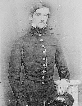 Jérôme Napoleon Bonaparte II - Wikipedia