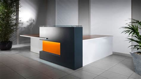 Desk Design Ideas Spa Front Desk Design Office Reception Design Ideas Front Desk Design Ideas Design Spa Club